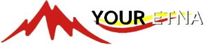 www.youretna.it